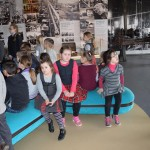 muzie