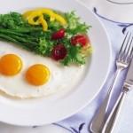 nori-suliekneti-valgyk-pusrycius-147