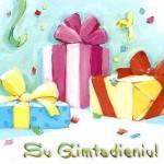 trys-dovanos-su-gimtadieniu