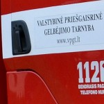 valstybine-priesgaisrine-gelbejimo-tarnyba