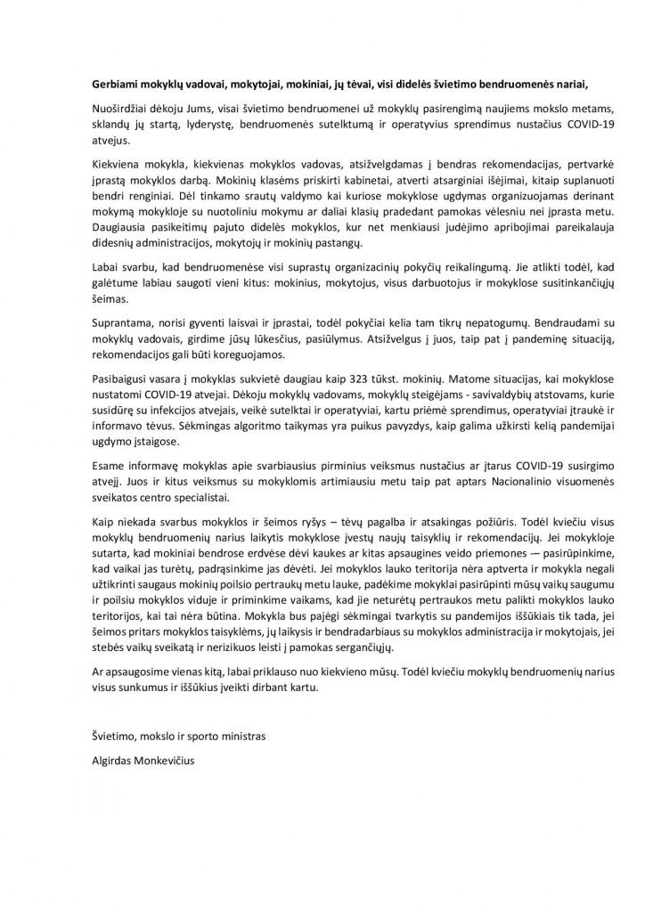 Ministras_kreipimasis_mokykloms-page-001