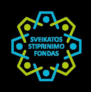 sveikatos_fondas_logotipas_naudojamas (1) (1)